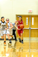 2015-12-03_COLCRAWFORD_BUCYRUS_7THGBBALL-8