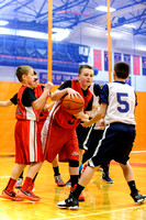2016-01-17_BUCYRUS2_GALION2_6THBBBALL-4