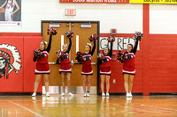 2015-12-19_UPPERSANDUSKY_BUCYRUS_JVBBBALL-7