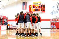 2016-01-19 Buckeye Central V Girls v Ridgedale