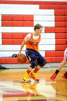 2016-02-07_BUCYRUS2_GALION2_6THBBBALL-16