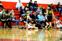 2016-01-14_COLCRAWFORD_BUCYRUS_7THGBBALL-3