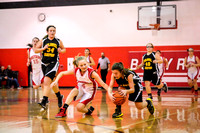 2016-01-14_COLCRAWFORD_BUCYRUS_7THGBBALL-15