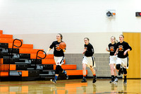 2016-02-11 Bucyrus V Girls v Seneca East