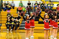 2016-01-30_BUCYRUS_COLCRAWFORD_JVBBBALL-5