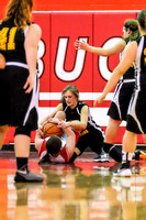 2016-01-14_COLCRAWFORD_BUCYRUS_7THGBBALL-18