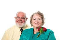 20130810_GARMAN_50TH_PORTRAITS-3