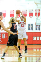 2015-12-15 Bucyrus V Girls v Upper Sandusky