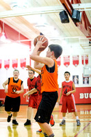 2016-01-10_BUCYRUS1_GALION1_6THBBBALL-15