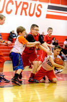 2016-02-07_BUCYRUS_GALION_5THBBBALL-2