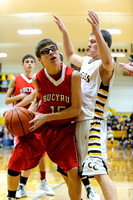2016-01-30_BUCYRUS_COLCRAWFORD_JVBBBALL-7
