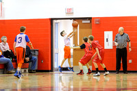 2016-02-07_BUCYRUS_GALION_5THBBBALL-9