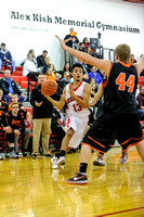 2015-12-19_UPPERSANDUSKY_BUCYRUS_JVBBBALL-15
