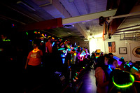 2015-12-02_BUCYRUS_HS_GLOW_RALLY-12