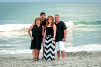 2013_MB_FAMILY_PORTRAITS-6