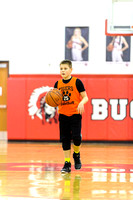 2016-01-10_BUCYRUS1_GALION1_6THBBBALL-19