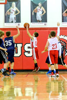 2015-12-06_BUCYRUS_CAREY_6THBBBALL-6