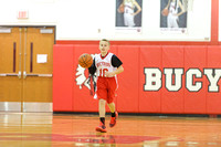 2016-02-07_BUCYRUS2_GALION2_6THBBBALL-2