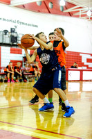 2015-12-06_SENECAEAST_CAREY_6THBBBALL-11