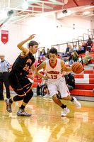 2015-12-19_UPPERSANDUSKY_BUCYRUS_JVBBBALL-3