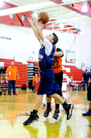 2015-12-06_SENECAEAST_CAREY_6THBBBALL-4