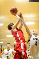 2016-01-30_BUCYRUS_COLCRAWFORD_JVBBBALL-8