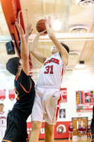 2015-12-19_UPPERSANDUSKY_BUCYRUS_JVBBBALL-8