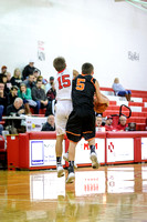 2015-12-19_UPPERSANDUSKY_BUCYRUS_JVBBBALL-11