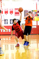 2016-01-10_BUCYRUS1_GALION1_6THBBBALL-11