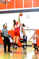 2015-12-10 Bucyrus 8th Girls v Buckeye Central