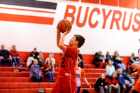 2016-02-07_BUCYRUS_GALION_5THBBBALL-5
