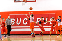 2016-02-07_BUCYRUS_GALION_5THBBBALL-12