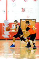 2015-12-06_SENECAEAST_CAREY_6THBBBALL-15