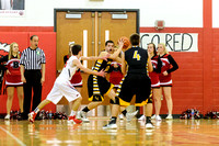 2015-12-17_COLCRAWFORD_BUCYRUS_VBBBALL-20
