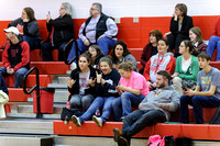 2016-02-09 Bucyrus JV Girls v Wynford