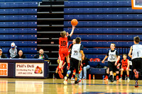 2016-01-17_BUCYRUS2_COLCRAWFORD2_6THBBBALL-16