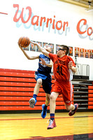 2015-12-20_BUCYRUS2_CAREY2_6THBBBALL-11