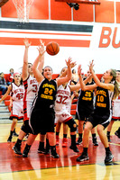 2016-01-14_COLCRAWFORD_BUCYRUS_8THGBBALL-29