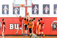 2016-01-10_BUCYRUS1_GALION1_6THBBBALL-4