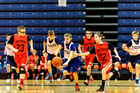 2016-01-17_BUCYRUS2_GALION2_6THBBBALL-8