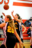 2016-01-14_COLCRAWFORD_BUCYRUS_8THGBBALL-34