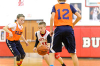 2016-02-07_BUCYRUS2_GALION2_6THBBBALL-10