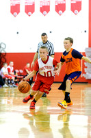 2015-12-13_GALION2_BUCYRUS2_6THBBBALL-8