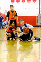 2015-12-06_SENECAEAST_CAREY_6THBBBALL-13