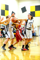 2015-12-03_COLCRAWFORD_BUCYRUS_7THGBBALL-2
