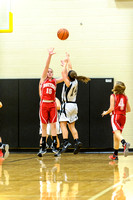 2015-12-03_COLCRAWFORD_BUCYRUS_7THGBBALL-9