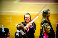 2015-12-02_BUCYRUS_HS_GLOW_RALLY-6