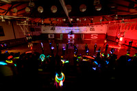 2015-12-02_BUCYRUS_HS_GLOW_RALLY-16