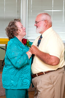 20130810_GARMAN_50TH-6