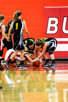 2016-01-14_COLCRAWFORD_BUCYRUS_8THGBBALL-32